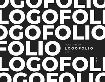 Logofolio | Moe&Waseem