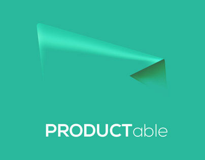 PRODUCTable identity
