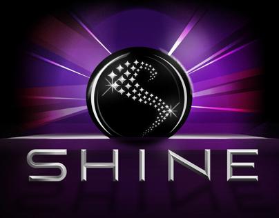 Shine Productions