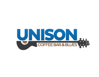 Unison Coffee Bar & Blues