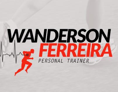 Wanderson Ferreira Personal Trainer