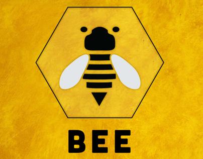 Bee   Beecome Social Profiling