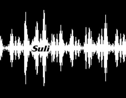 Radios - Fósforos Suli
