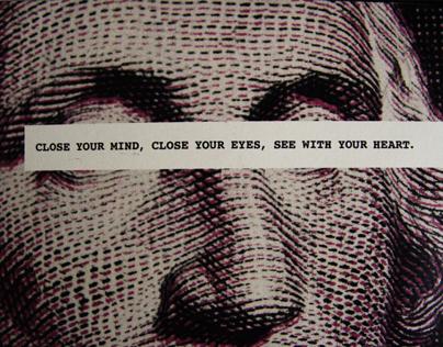 "American Terrorist 7"" Vinyl"