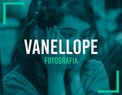 VANELLOPE (2018)