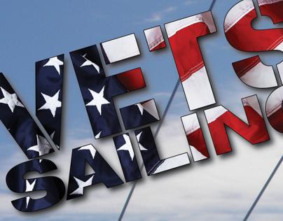 Veterans Sailing Program