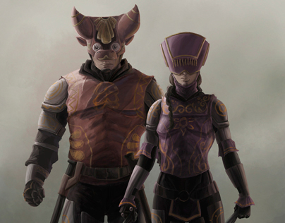 Vigilantes (Peru) 01