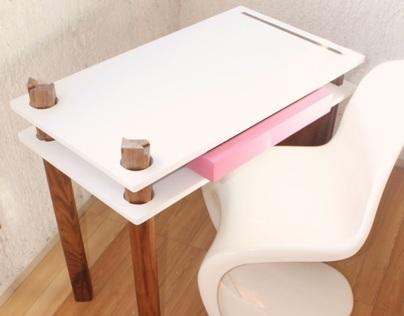 B A E Z (escritorio / desktop)