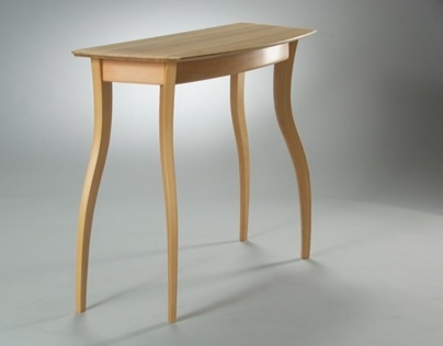 Zelle Table