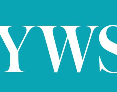 YWS Architects Brand Platform