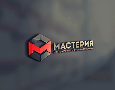 Мастерия — магазин иснтрументов и стройматриалов