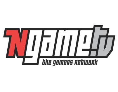 NGame.tv Brand