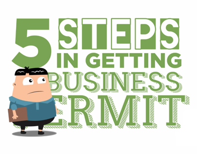 Tagum's Easy Steps in Business Permit Renewal