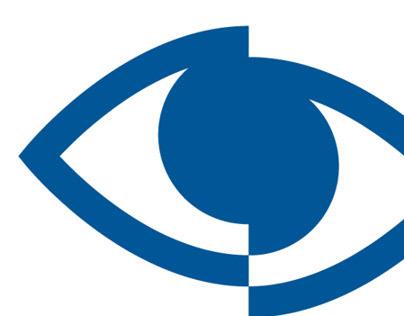 Logo and Branding Creative