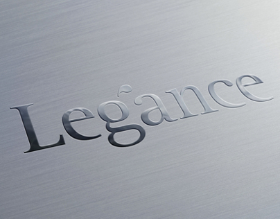 Legance - Avvocati Associati