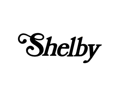Shelby- Clothing Line for Zara Kids