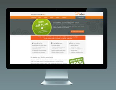 eShop.co.za