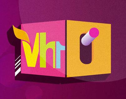 Vh1/ Neo... Música Nova