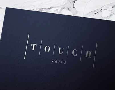 Touchtrips