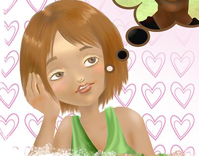 Conteúdo educacional: Ilustrações