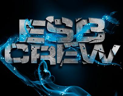 ESB CREW promo poster
