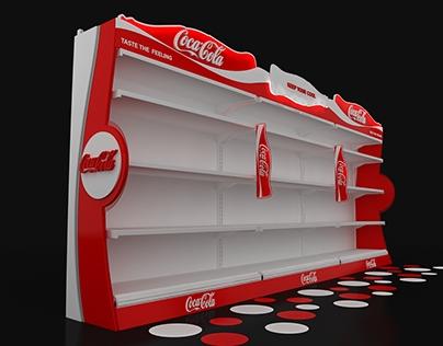Coca-Cola , Category