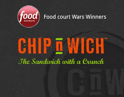 CHIP-n-WICH