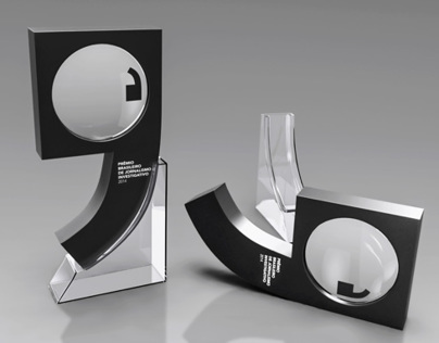Prêmio de Jornalismo Investigativo