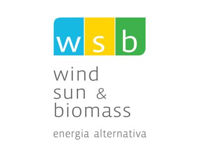 WSB energia alternativa