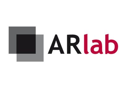 AR Lab identity