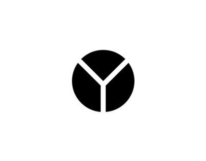 YOS | Visualisierungen Animationen