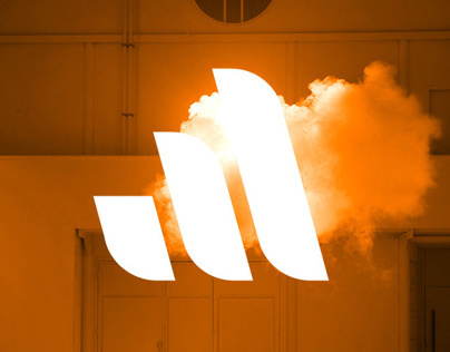 Mandic Cloud Solutions Rebranding