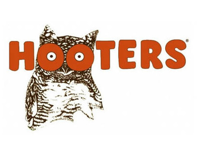 Hooters - Do It For Your Girlfriend (proactive pitch)