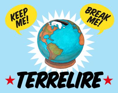 Terrelire (2013)