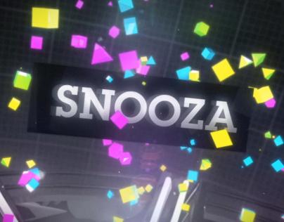Snooza