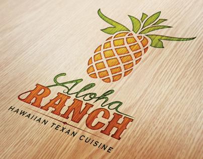 Aloha Ranch