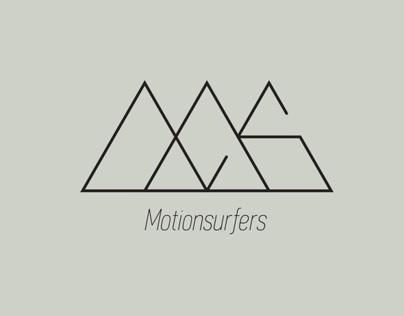 Motionsurfers