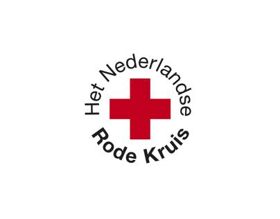 Rode Kruis App