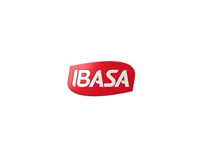 IBASA - A vida exige o melhor