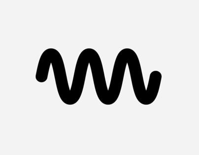nyMusikk identity