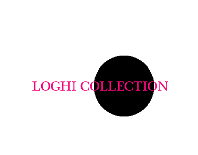 LOGHI collection