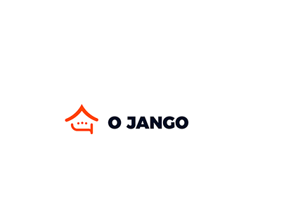 O Jango