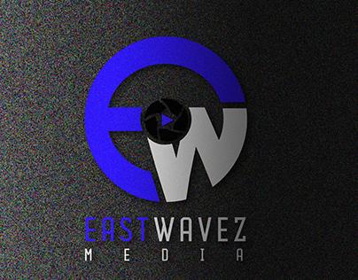 video production company logo
