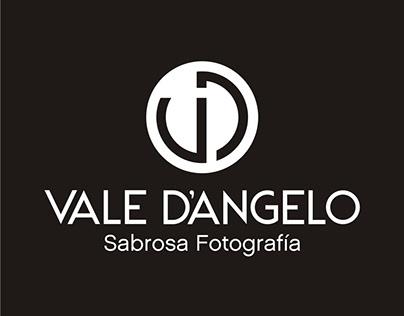 VALE D´ANGELO| Sabrosa Fotografía