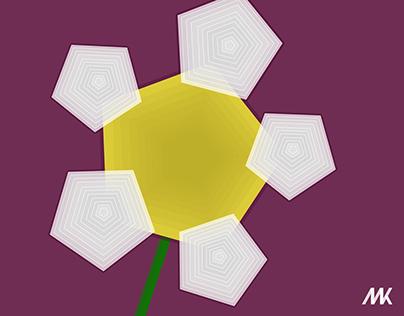 Spring - 8 Desktop Wallpapers