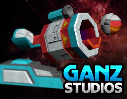 GANZ Studios