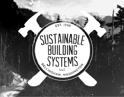 Sustainable Building Systems