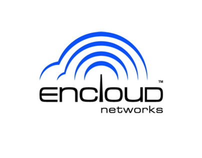 Encloud Brand