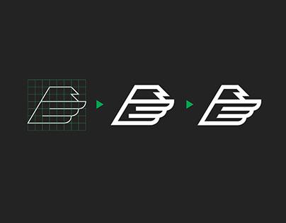 Empera Crossfit | Brand Identity