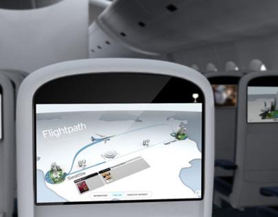 Panasonic FlightPath